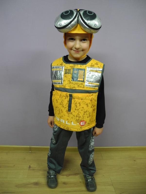Wall-e rozm 122