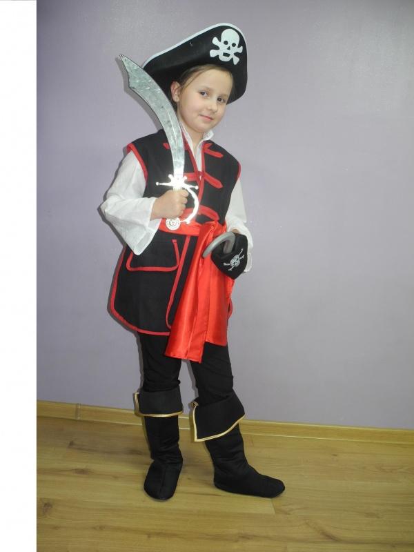 Pirat rozm. 130