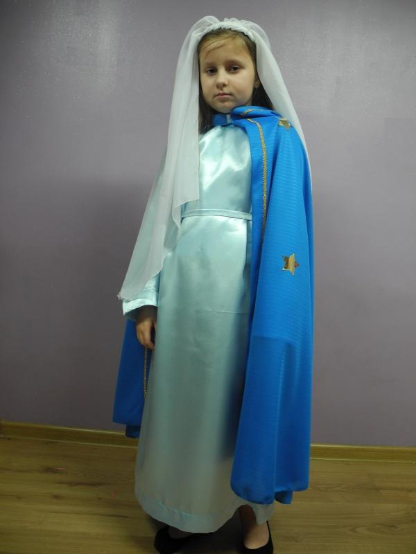 Maria rozm. 134