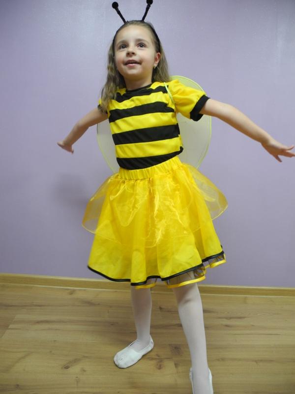 Pszczółka rozm 116, 122