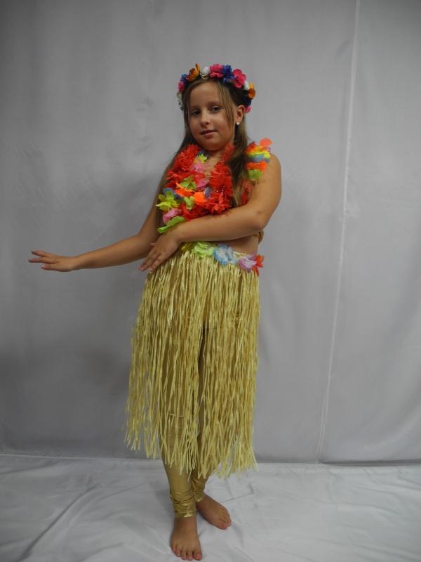 Hawajka rozm 145