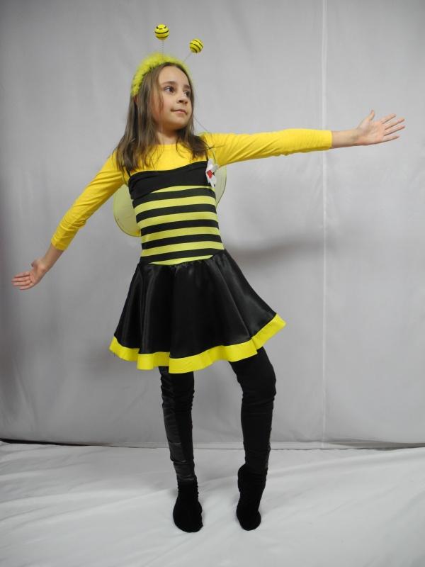 Pszczółka rozm.140