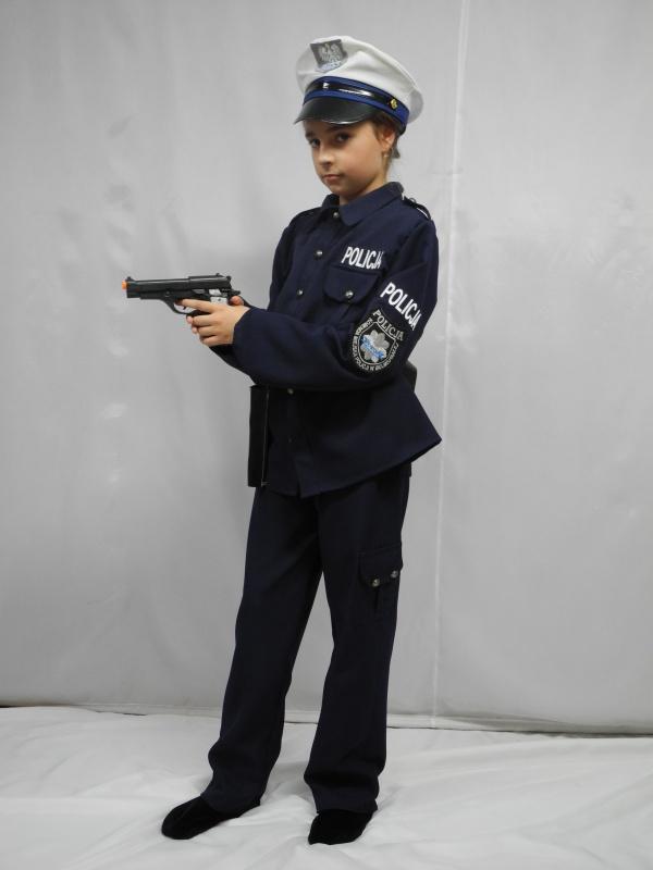 Policjant rozm 145