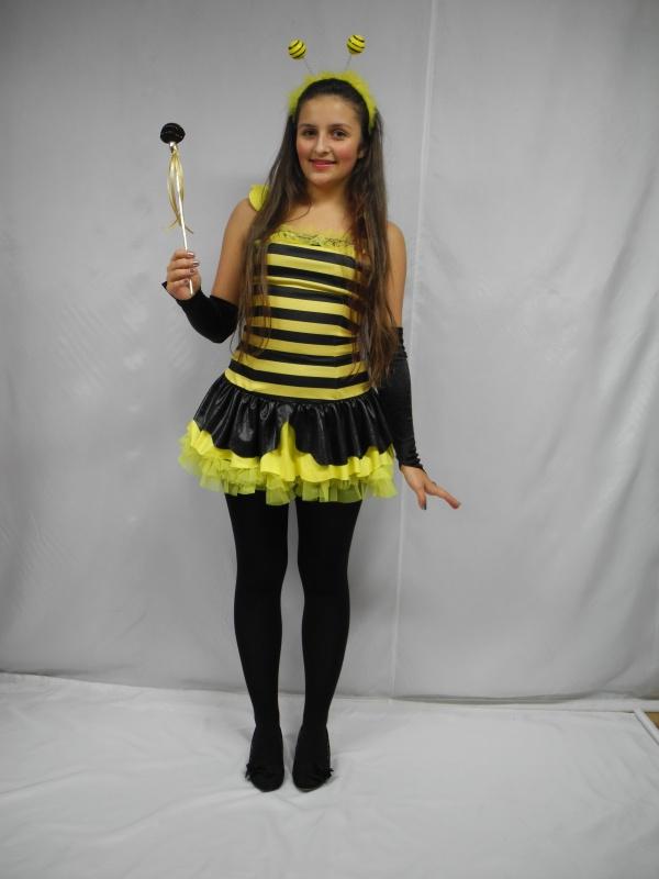 Pszczółka rozm. 150