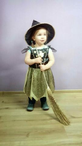 czarownica rozm.104