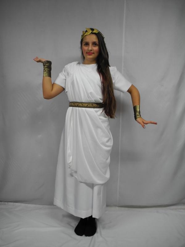 Afrodyta bogini Grecka rozm. 155