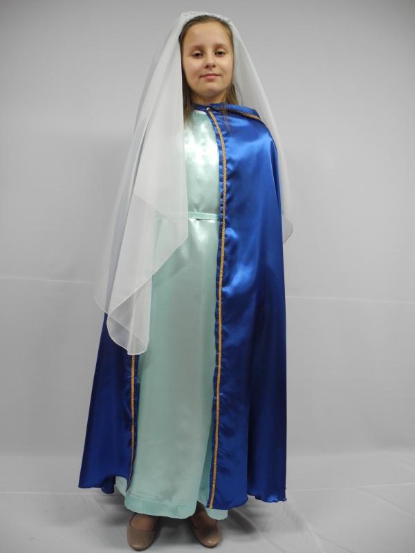 Maria rozm.140,160