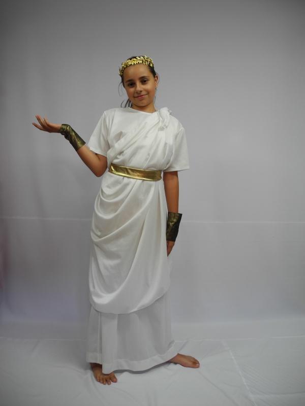 Bogini Grecka rozm. 150