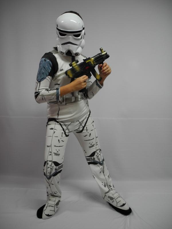 Klon Star Wars rozm. 145