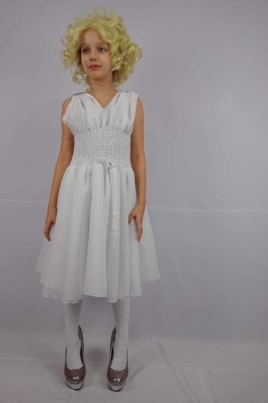 Marilyn Monroe roz. 140