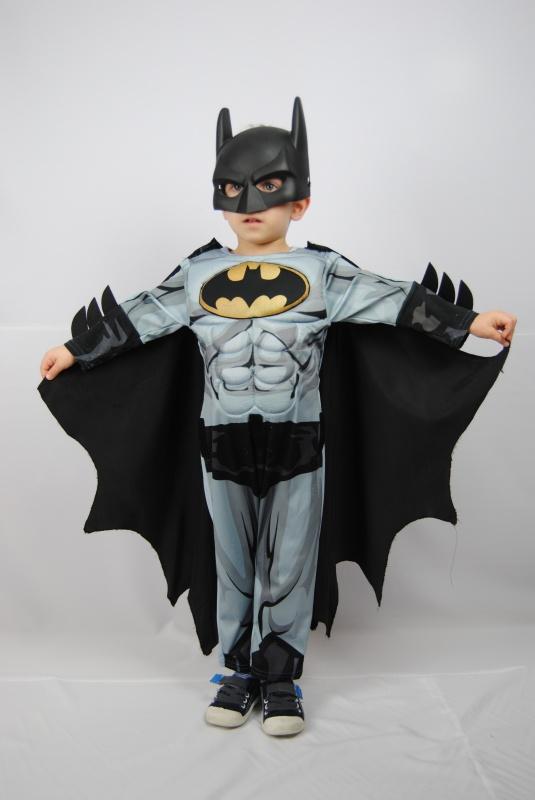 Batman rozm. 104