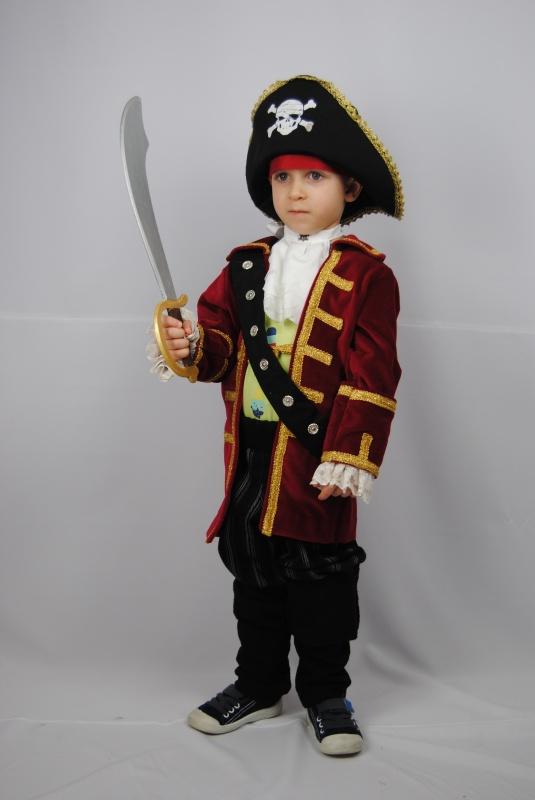 Pirat rozm. 110