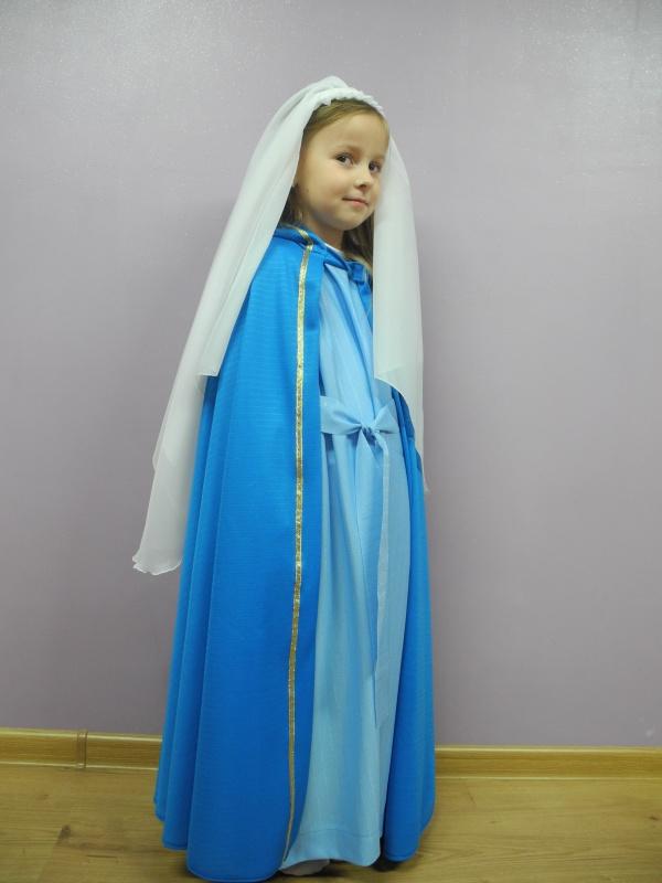 Maria rozm. 122,140